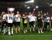 ليفربول بعد التأهل لنهائى أبطال أوروبا: نشكركم على مساندتكم من كل مكان