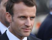 فرنسا تؤكد إلتزامها تجاه ضحايا العنف على أساس العرق والدين فى الشرق الأوسط