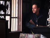 بيتر ميمى يتعاقد مع شركة سينرجى لتقديم مسلسل فى رمضان 2019