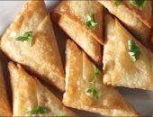 فطارك عربى.. العانبولو والمقمد وأطباق متنوعة من الأرز أكلات صومالية فى رمضان