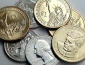 تراجع احتياطى العملات الأجنبية للأردن 11.3% في 11 شهرا