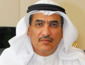 وزير كويتى: التكامل العربى ضرورة لتحقيق الأمن المائى والتصدى لشبح الجفاف