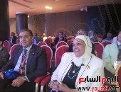 انطلاق مؤتمر الإسكندرية لرعاية مرضى السرطان لعرض الجديد فى العلاج المناعى