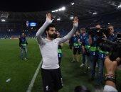كل أهداف الأربعاء.. محمد صلاح يقود ليفربول لنهائى دورى الأبطال بتخطى روما