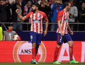 كل أهداف الخميس.. كوستا يطيح بأرسنال ورولاندو ينقذ مارسيليا بالدورى الأوروبى
