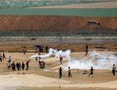 وزيرة إسرائيلية تهدد بإعادة احتلال قطاع غزة للقضاء على حماس