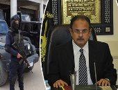 فيديو.. الداخلية تكرم 205 من رجال الشرطة المتميزين فى العاصمة