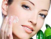 وصفات طبيعية بزبدة الشيا وزيت اللافندر لترطيب البشرة وتنظيف الوجه