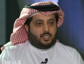تركى آل الشيخ: سنتخذ الإجراءات القانونية ضد الجزيرة لتجاوزها تجاه السعودية