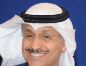 وكيل وزارة الإعلام الكويتية: لن ننسى مواقف مصر الداعمة لنا على مر التاريخ
