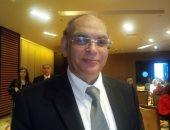 وزير التعليم العالى الأسبق: مصر تحتل المركز الـ41 عالميا فى البحث العلمى