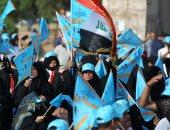 حزب الدعوة العراقى ينفى ترشيح شخصيات منه لرئاسة الوزراء