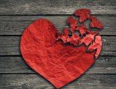 سامح لطف الله يكتب: خلوةِ الحبِّ