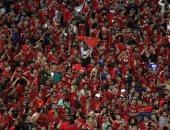 مرجان يحذر جماهير الأهلى من التذاكر المزورة قبل مواجهة الترجى