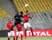 موعد مباراة الأهلى والترجى التونسى فى نهائي دورى أبطال أفريقيا