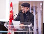 ماذا قال إبراهيم الكونى فى افتتاح ملتقى تونس للرواية العربية الأول؟