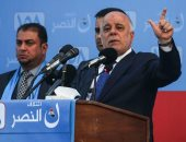 رئيس وزراء العراق يحيل وزراء سابقين لهيئة النزاهة بسبب اتهامات بالفساد