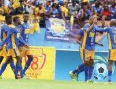 مجموعة الأهلى.. تاونشيب البوتسوانى يتصدر بالفوز على كمبالا سيتى