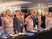 القوات المسلحة تستضيف المؤتمر السنوى لأمراض الجهاز الهضمى والكبد