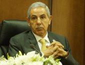 قابيل: 29.5% نسبة الزيادة فى معدلات الصادرات المصرية للسوق الهولندى