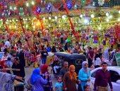 ابراهيم خلف يكتب : رمضان أيام زمان