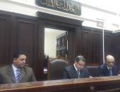 جنايات الإسماعيلية تستكمل غدا محاكمة 89 إخوانيا بقضية الخلايا العنقودية