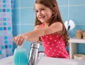 من كى جى وان للجامعة.. كيف تعلم طفلك الاهتمام بنظافته الشخصية؟