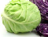 5 فوائد لتناول الكرنب ..أبرزها فقدان الوزن وتحسين صحة الجهاز الهضمى