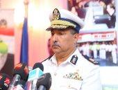 مساعد وزير الداخلية: خطة لمواجهة التكدس المرورى قبل ساعات الإفطار والسحور