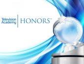 جائزة الـTelevision Academy تعلن عن الـ7 مسلسلات المكرمة لعام 2018