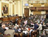 """أمين سر """"الإدارة المحلية"""": إجراء انتخابات المحليات سيقضى على الفساد"""