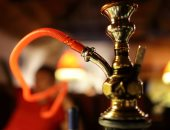 الشيشة تعود للمقاهى والمطاعم الأردنية بقرار من وزارة السياحة شروط التعقيم