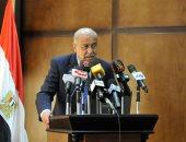 رئيس الوزراء يشهد فتح مظاريف التحالفات الـ3 بمشروع محطة كهرباء الحمراوين