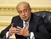 رئيس الوزراء يرأس اجتماعا للمجلس الأعلى للتخطيط العمرانى