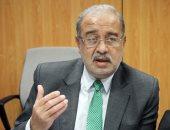 لجنة أراضى الدولة: استرداد 23 ألف فدان ومليون و750 ألف متر مبانى