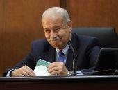 رئيس الوزراء يشهد اليوم انطلاق الحفار العملاق من محطة العتبة اتجاه إمبابة