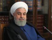 الحرس الثورى الإيرانى: أمريكا ستواجه نفس مصير صدام حسين إن هاجمت إيران