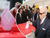 هيئة الانتخابات التونسية تعلن النتائج الأولية للانتخابات البلدية ..اليوم