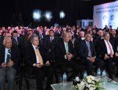 رئيس الوزراء: الاقتصاد المصرى وبرنامج الإصلاح محل إشادة المؤسسات العالمية