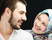 للزوجين.. دليلكما الكامل للعلاقة الزوجية فى رمضان