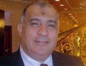 الهيئة الوطنية للإعلام تكرم نجوم الدراما المصرية والعربية فى حفل ضخم