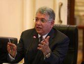 """رئيس """"تعليم البرلمان""""يطالب بتطبيق قانون الكيانات الإرهابية على مدارس الإخوان"""