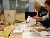 صور.. بدء فرز الأصوات بأول انتخابات نيابية فى لبنان
