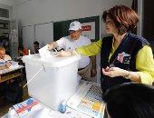 وسائل الإعلام اللبنانية تشكل لجنة لحل أزمة قضايا تغطية الانتخابات النيابية