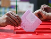 حزب النهضة يحتل المرتبة الأولى رسميا فى العاصمة التونسية بالانتخابات البلدية