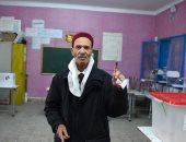 صور.. الشعب التونسى يهجر اللجان الانتخابية فى أول انتخابات بلدية منذ الثورة