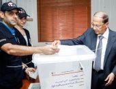 الرئيس اللبنانى: الشائعات الهدامة تغزو الإعلام والمجتمع لضرب الثقة وخلق الأزمات