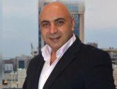 تامر شحاتة يكشف الخريطة الرمضانية لإذاعة راديو مصر
