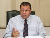 مصر للتأمين التكافلى تفتتح فرعًا جديدًا لها بالمنصورة