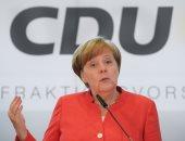 ميركل تكشف عن تفاصيل مقترح الحكومة الألمانية لإصلاح منطقة اليورو